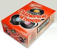 A01 CATHERINE WHEELS (DISCONTINUED)